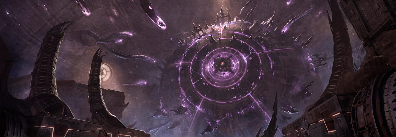 стражи галактики смотреть вк - Видео
