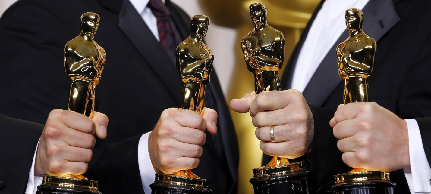 Оскар в 2022 году пройдет в конце марта