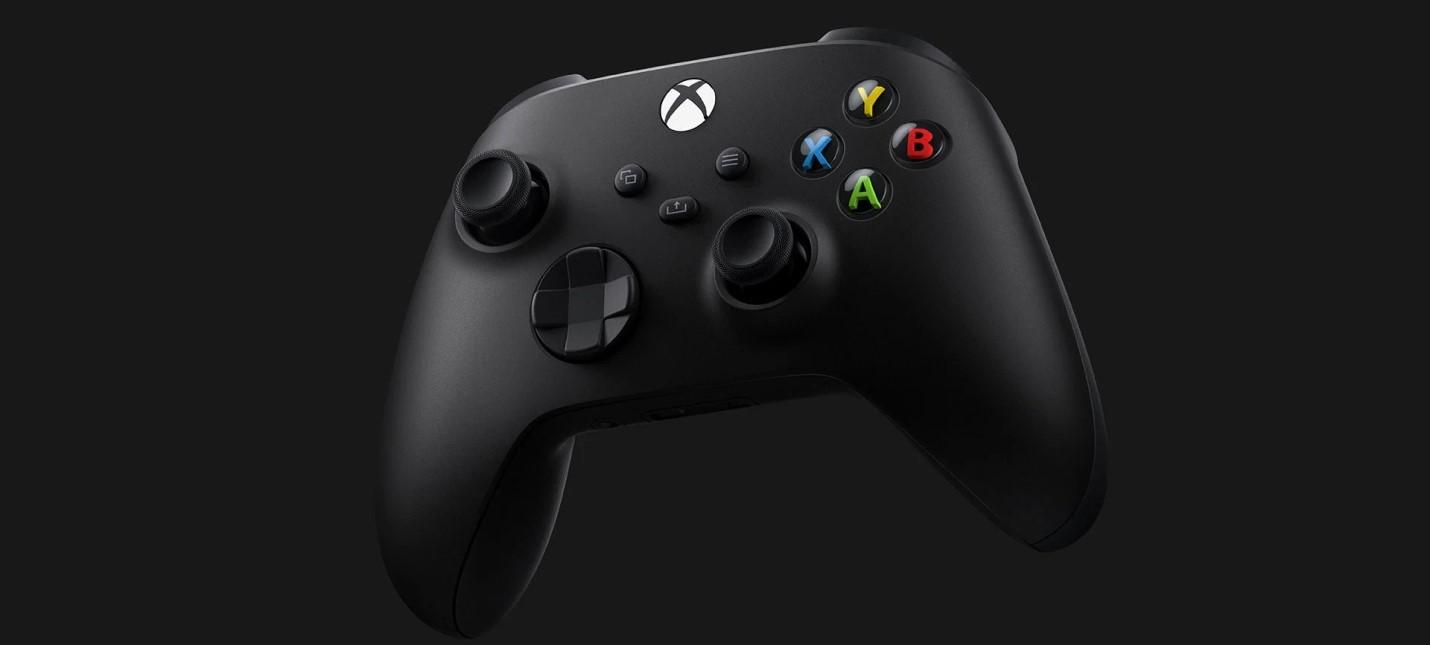 Генеральный директор Microsoft: Комиссия в 30% оправдана на консолях