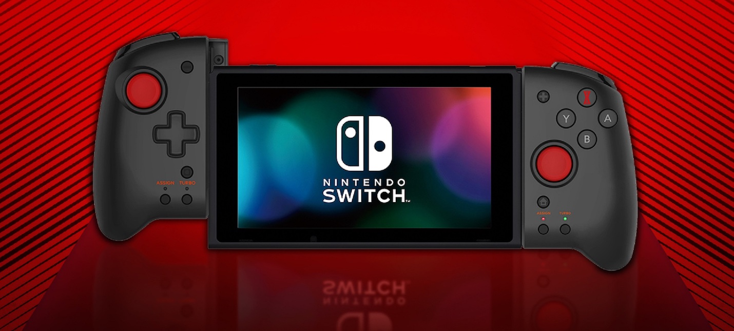 СМИ: Nintendo покажет Switch Pro послезавтра