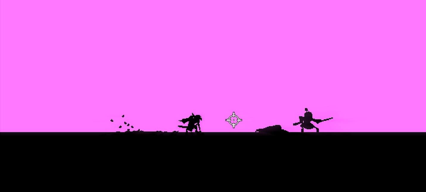 На этой неделе Devolver Digital покажет 5 новых игр