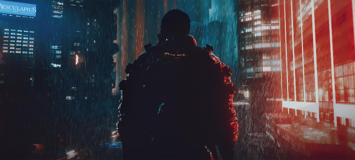 CD Projekt о февральской хакерской атаке — пока ничего нового