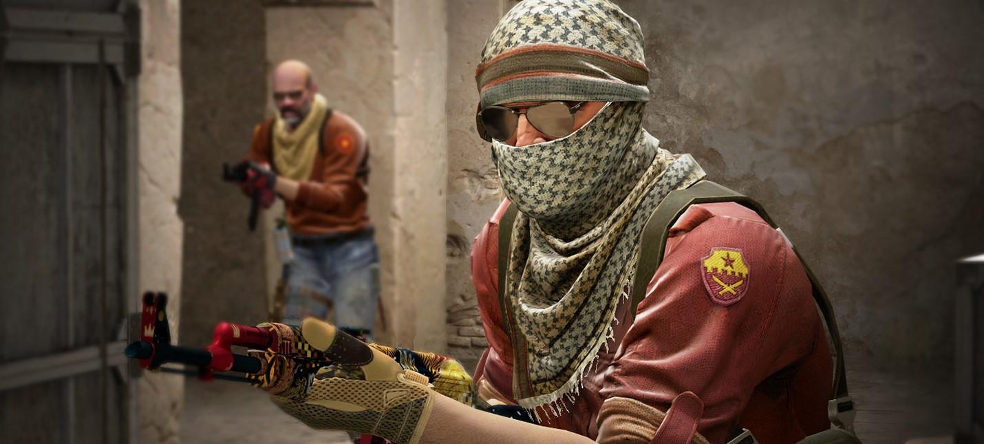 Глава ФСБ Террористы создают компьютерные игры с терактами для вербовки молодежи