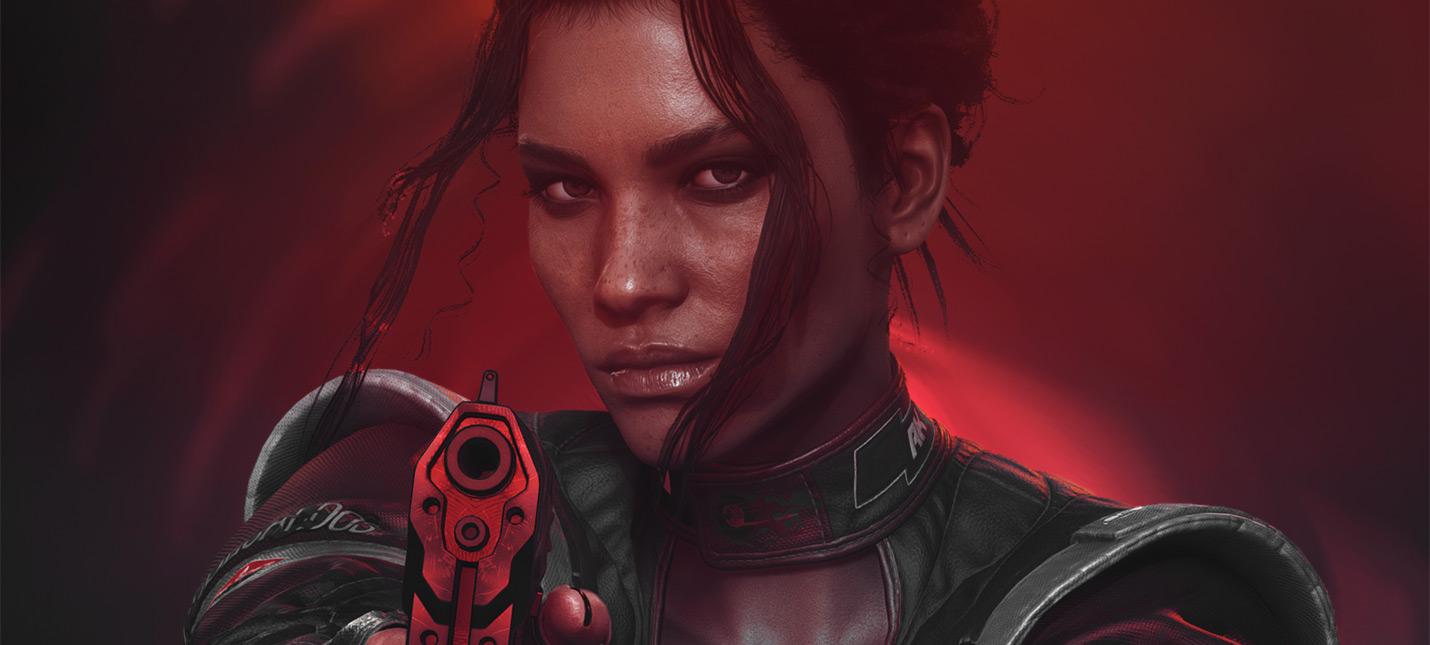 CD Projekt RED удовлетворена нынешней стабильностью Cyberpunk 2077