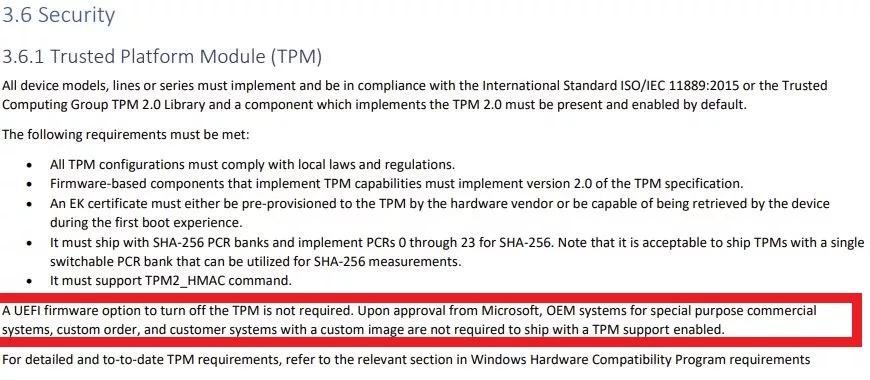 СМИ: Windows 11 выйдет 20 октября