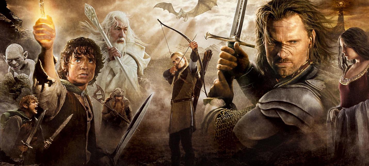 Каскадёр сериала по Толкину получила серьёзную травму — лечение оплатила не Amazon