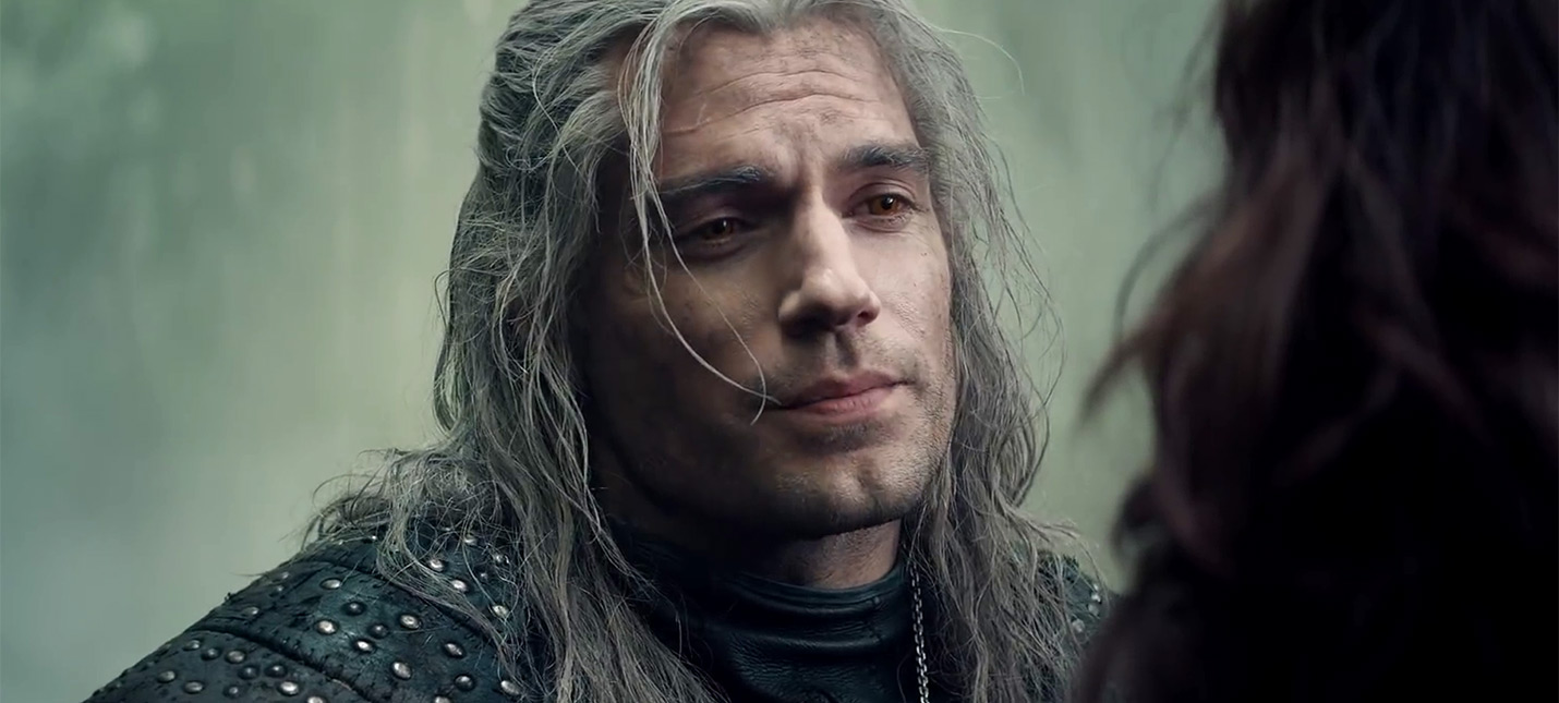 Режиссер второго сезона Ведьмака похвалил Генри Кавилла  он профессиональный и ответственный актер