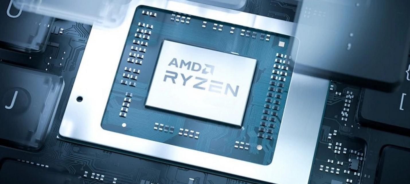 Steam Доля пользователей с процессорами AMD слегка упала