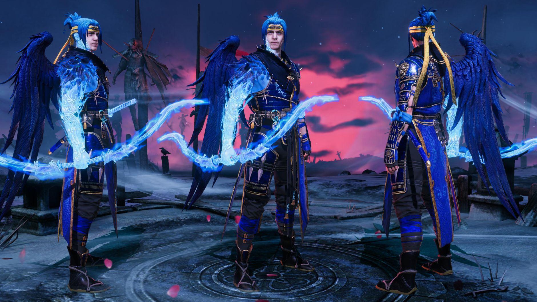 Стример Ninja станет играбельным персонажем в Raid: Shadow Legends