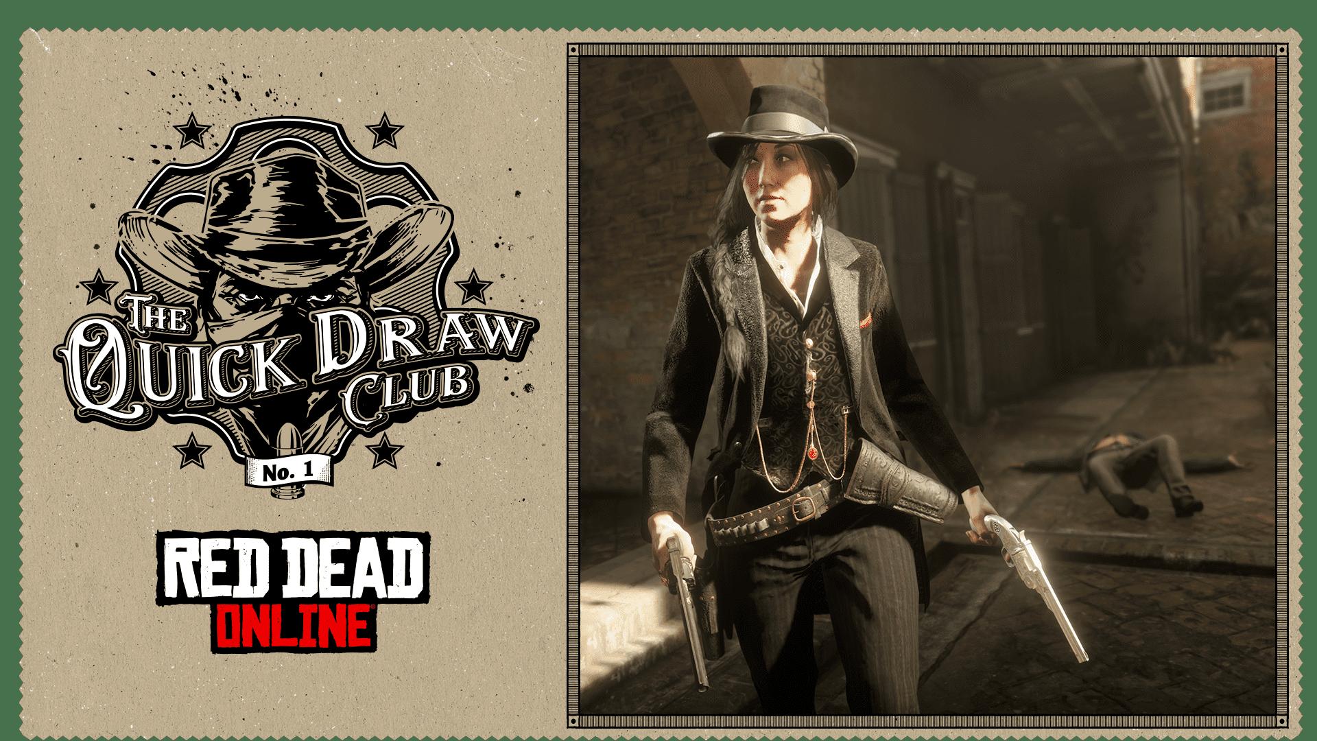 Red Dead Redemption 2 получила поддержку DLSS и обновление Blood Money для RDO