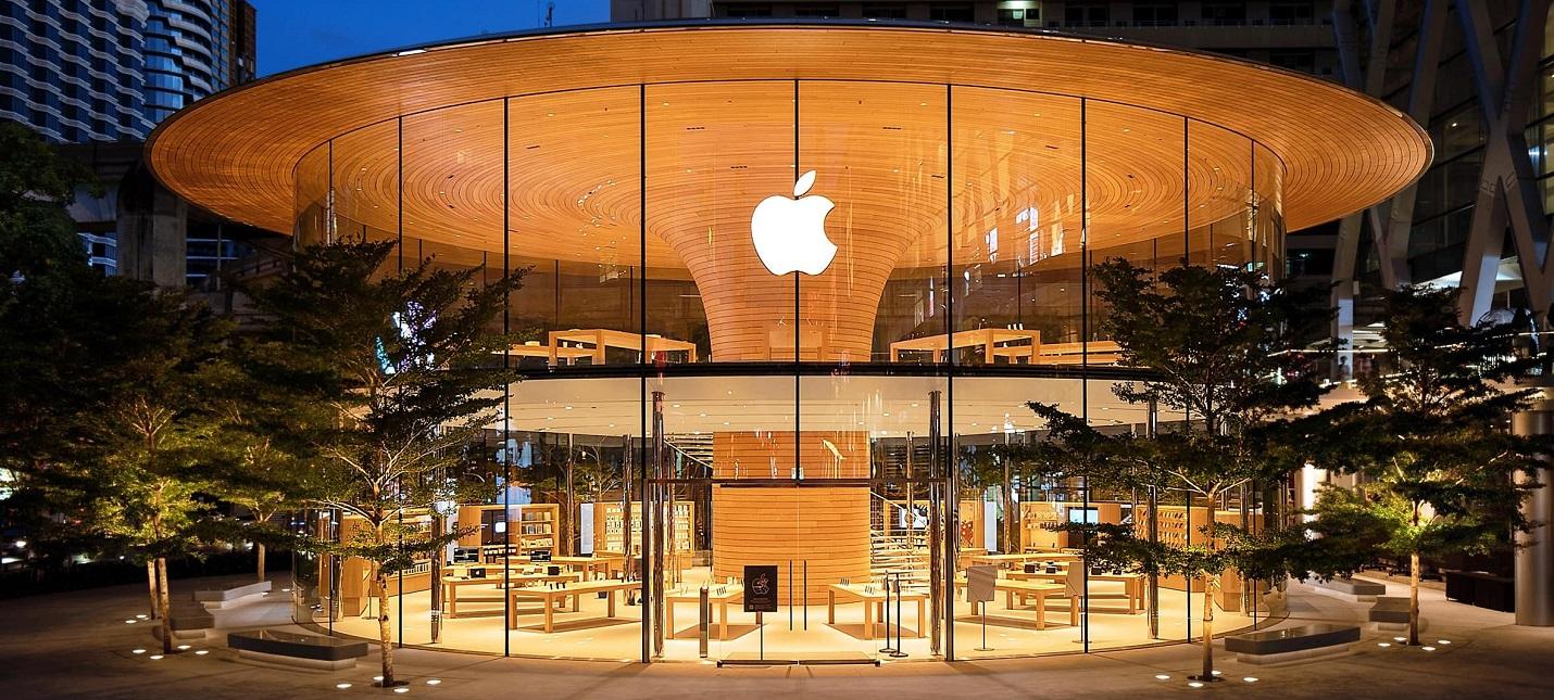 СМИ Apple не разрешает сотрудникам остаться на удалёнке  многие  собираются увольняться
