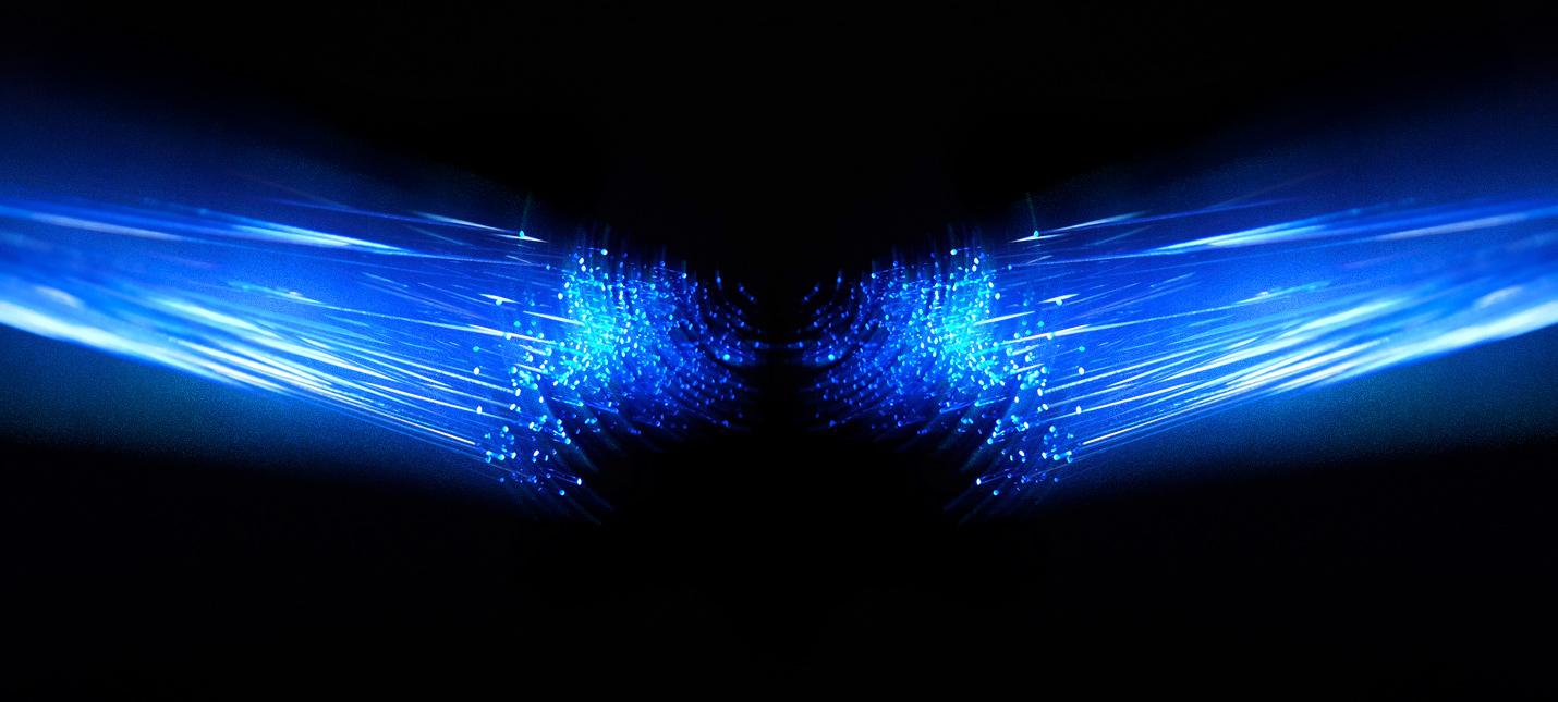 В Японии поставлен рекорд скорости передачи данных — 319 терабит в секунду