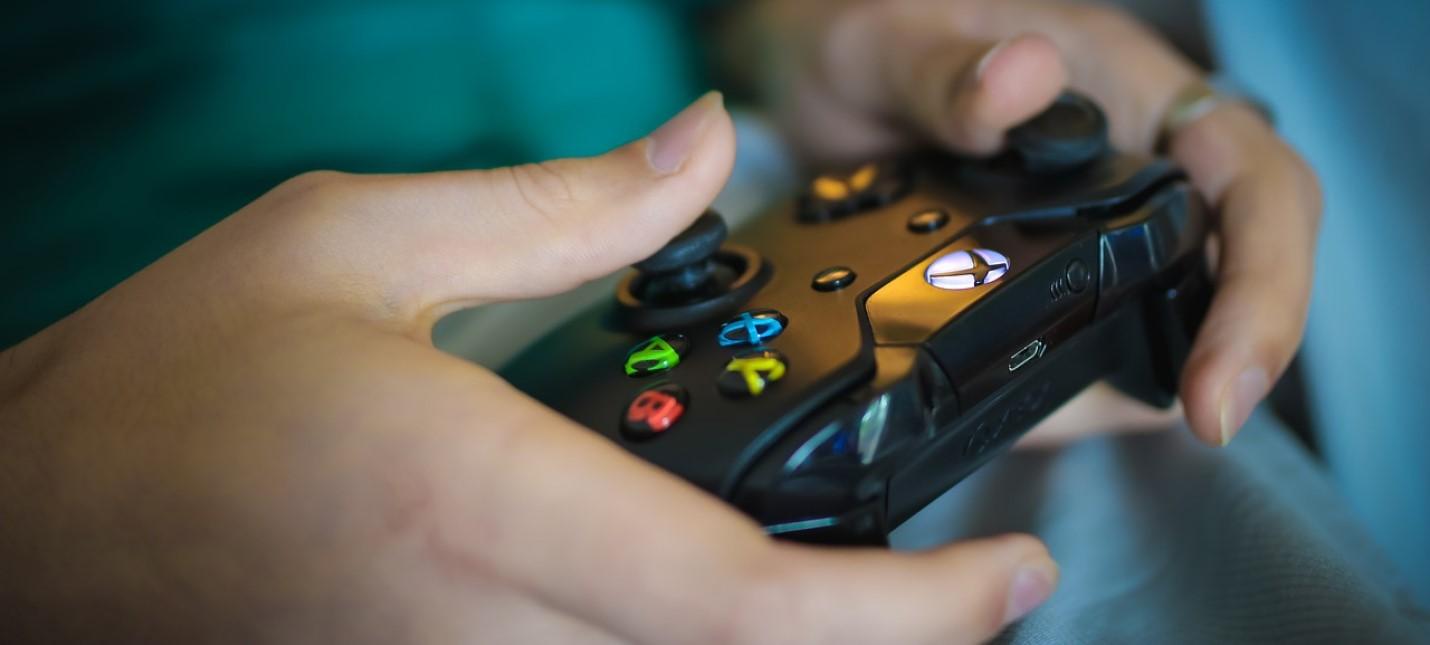 NPD Расходы на видеоигры в США выросли до 14 миллиардов долларов во втором квартале 2021 года