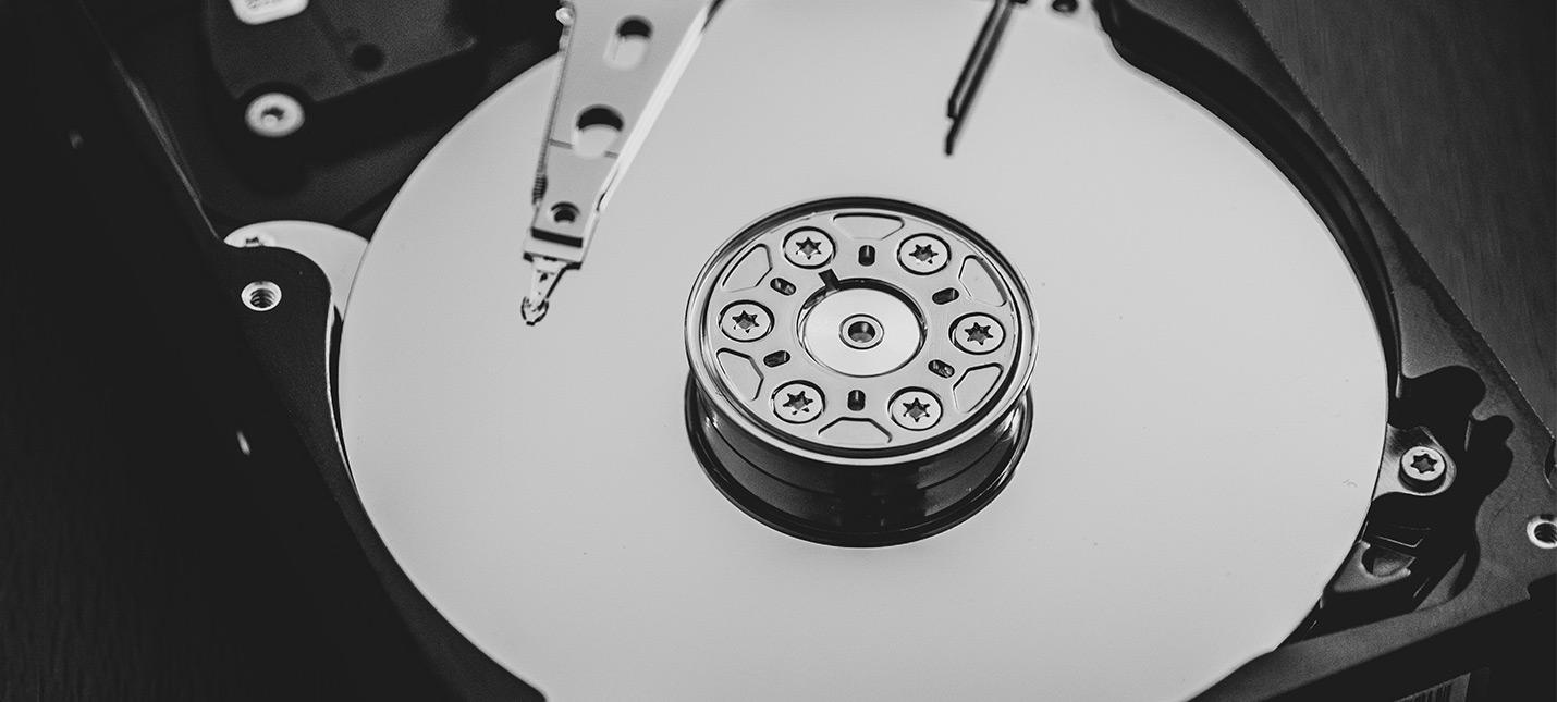 Seagate начнет продавать жесткие диски на 20 ТБ обычным пользователям
