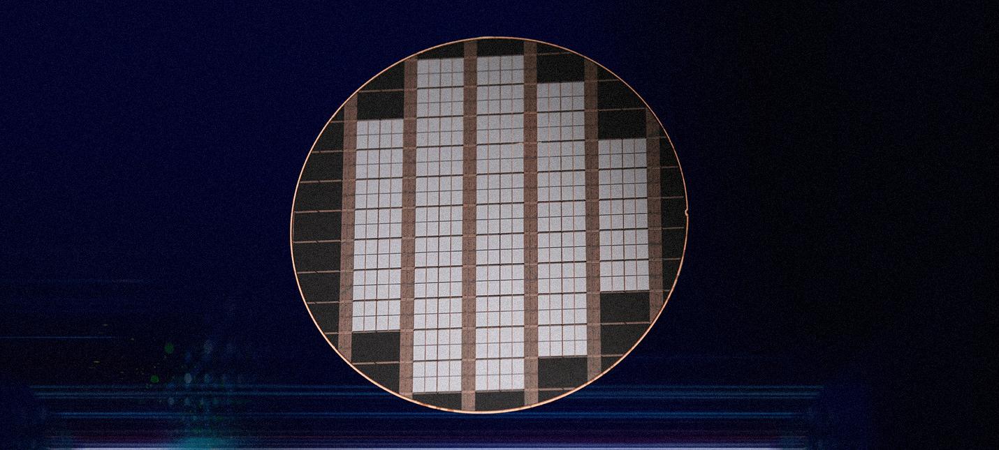 Intel пересмотрела названия техпроцессов, потому что никак не одолеет 7 нм
