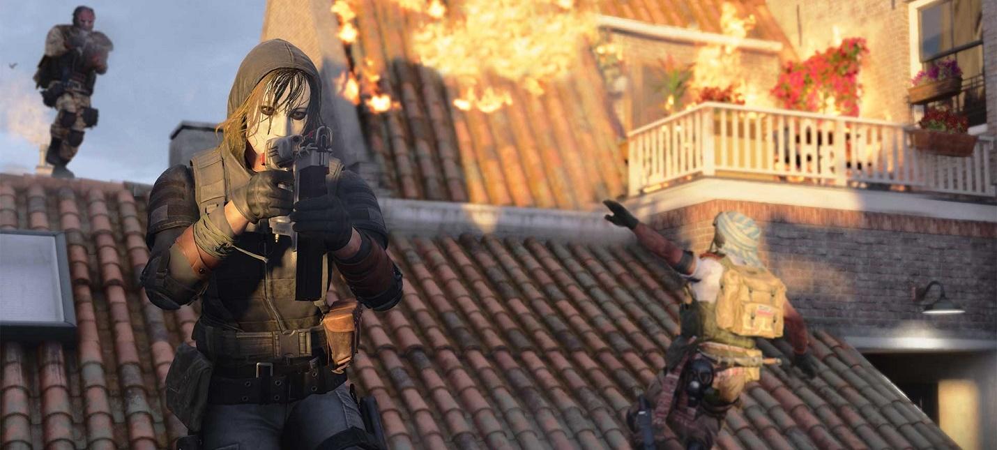 Инсайдер Treyarch все еще планирует выпустить 12 новых карт для Black Ops Cold War