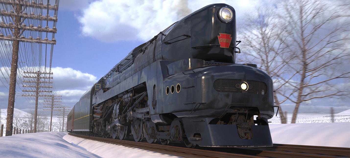 Опрос железа пользователей Steam: Доля процессоров AMD и RTX видеокарт растет