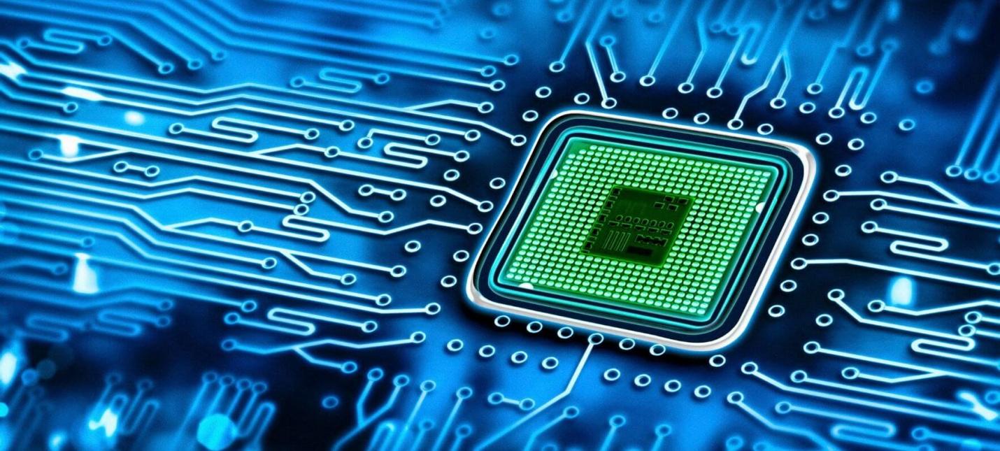Власти Британии: сделка между NVIDIA и Arm может навредить национальной безопасности страны