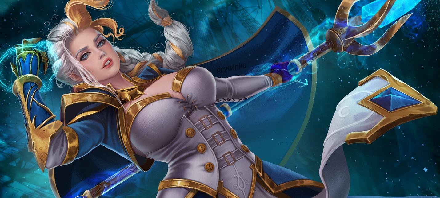 Акционеры Activision Blizzard призвали ввести в совет директоров женщину