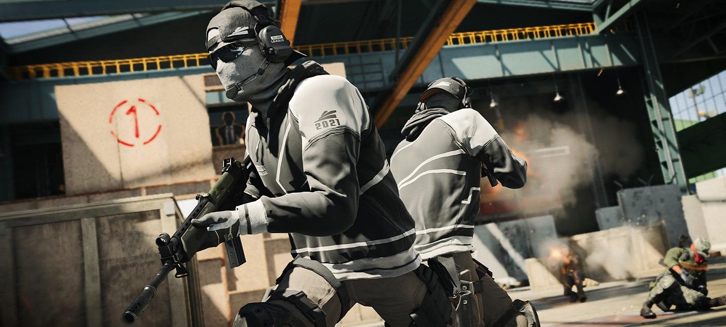 Армия США и ASTRO Gaming перестали быть спонсорами Call of Duty League