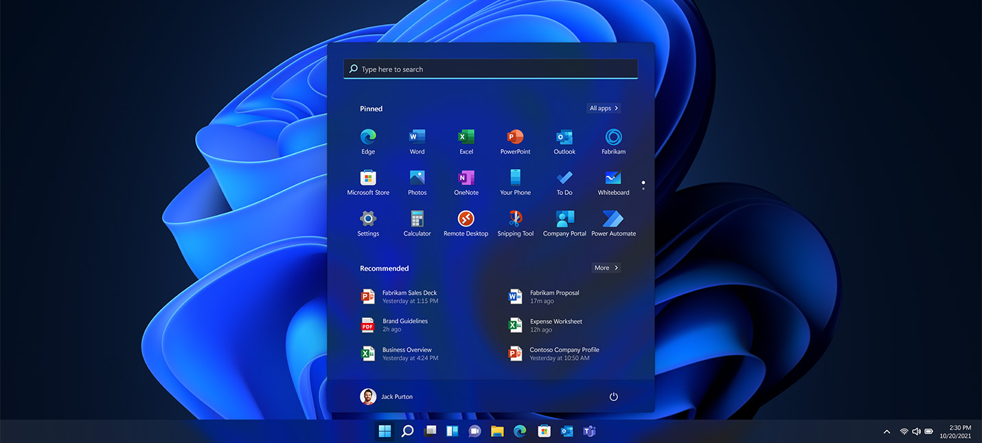В Windows 11 станет сложнее сменить браузер по умолчанию  Microsoft раскритиковали за продвижение Edge