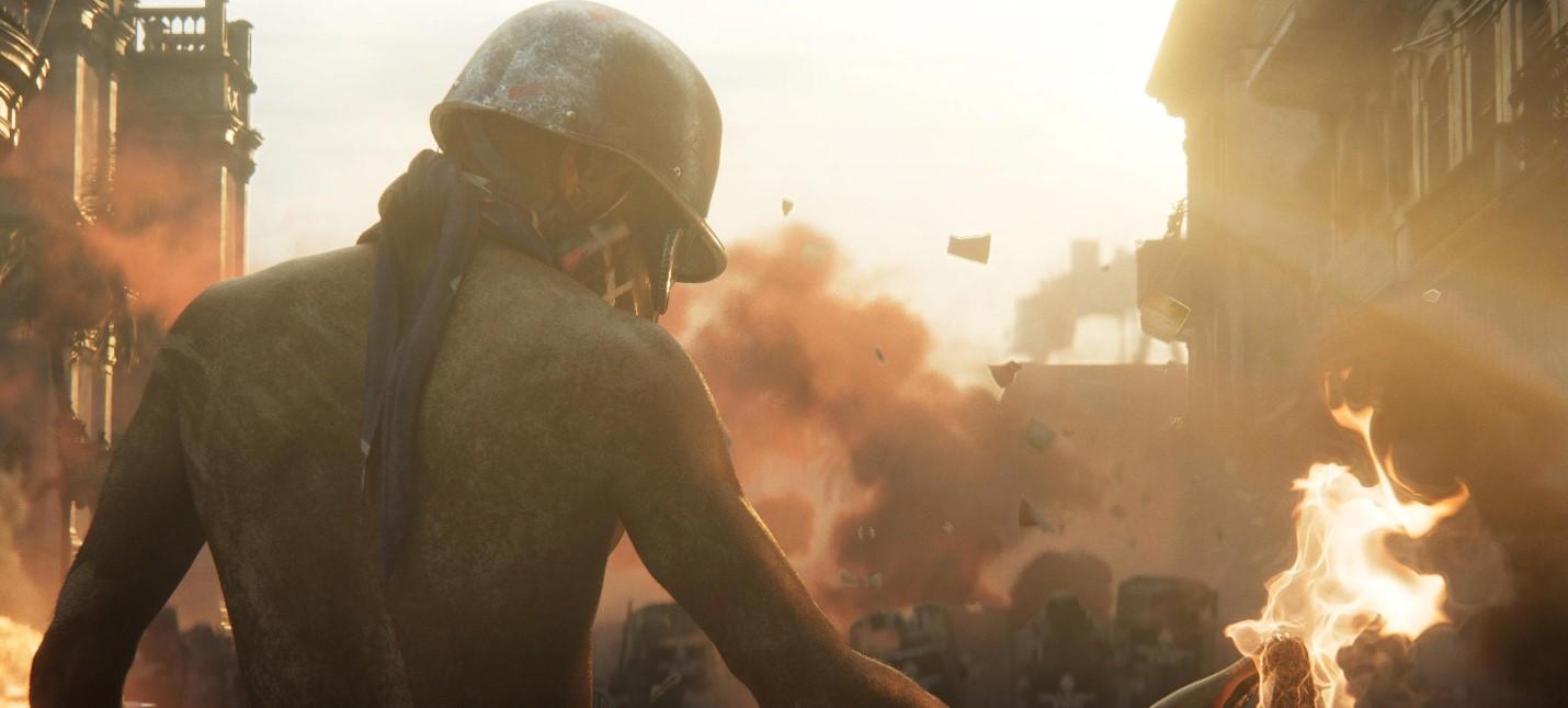 Gamescom 2021: Свежий сюжетный трейлер Far Cry 6