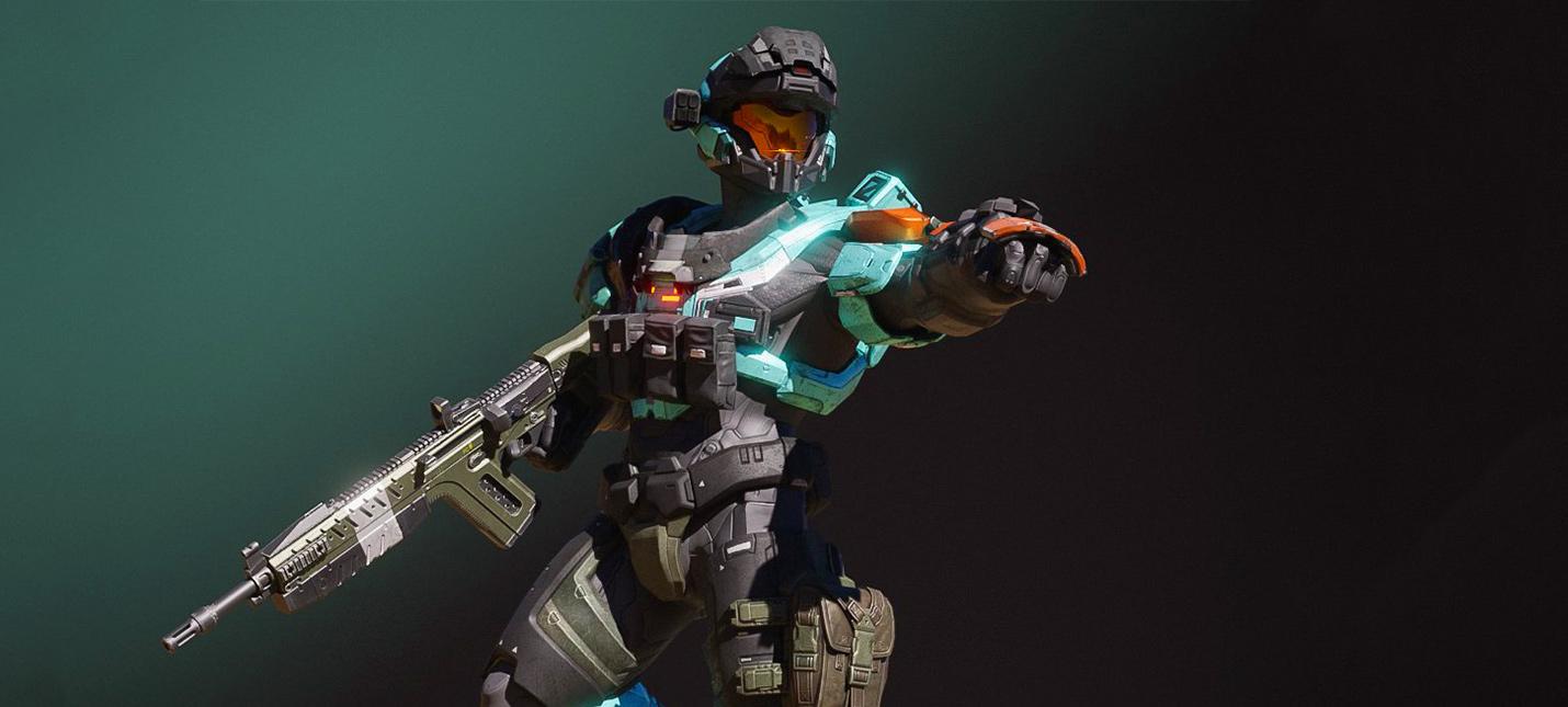 Боевой пропуск в Halo Infinite не будет прокачиваться по завершению матчей
