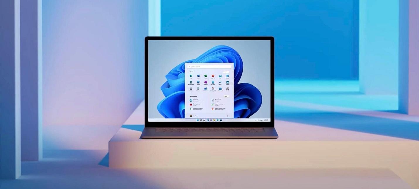 Пользователи Windows 11 на неподдерживаемых процессорах останутся без обновлений