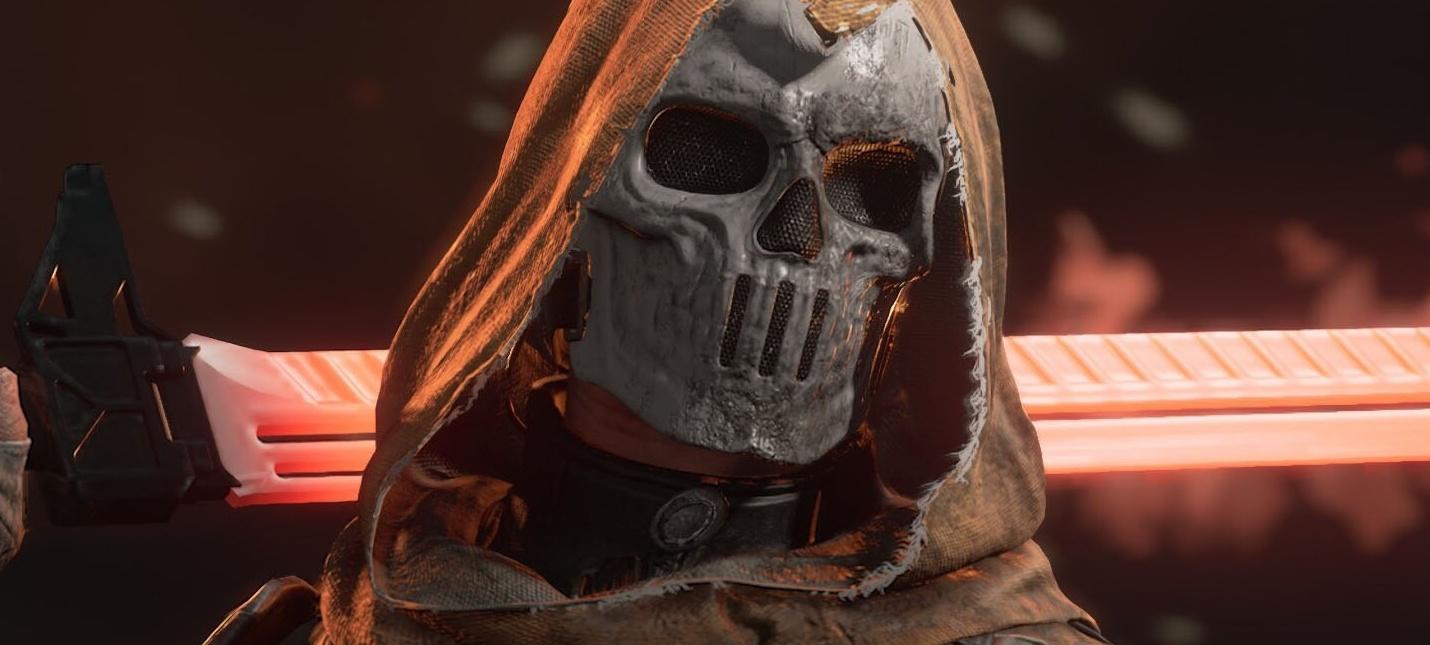 Из Marvel's Avengers убрали Denuvo