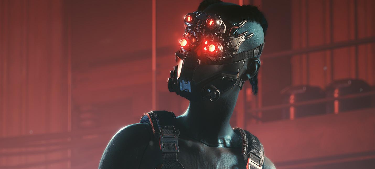 Считаем деньги CD Projekt RED: GOG продолжает приносить убытки, продажи Cyberpunk 2077 не раскрывают