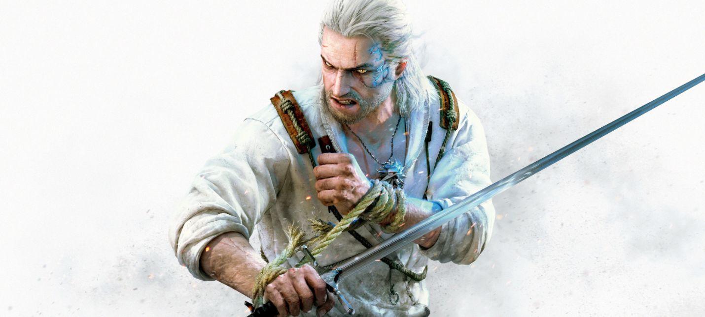Некстген-версии The Witcher 3 Wild Hunt и Cyberpunk 2077 могут не выйти в этом году