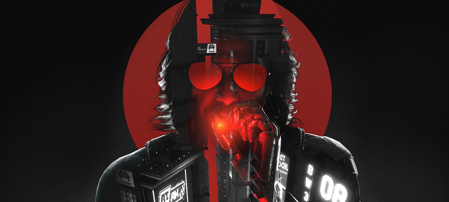 Главные новости за неделю: Некстген Cyberpunk 2077, прогресс Dead Space и игры Bethesda