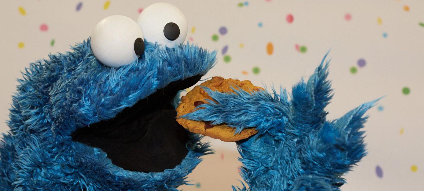 В Cookie Clicker сыграло больше человек, чем в Rainbow Six Siege — почти 50 тысяч одновременно