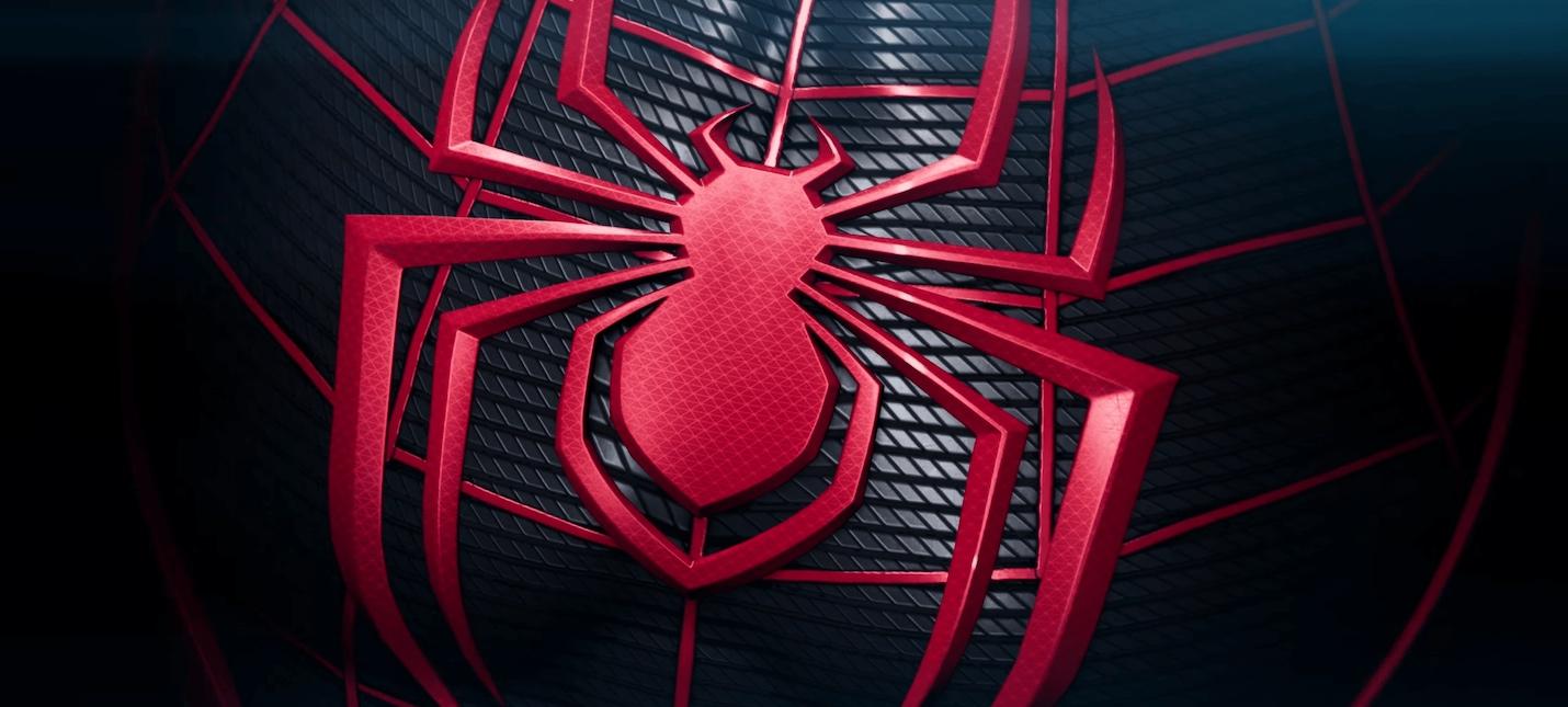 Возможно, в Marvel's Spider-Man 2 будет новая Зловещая шестерка