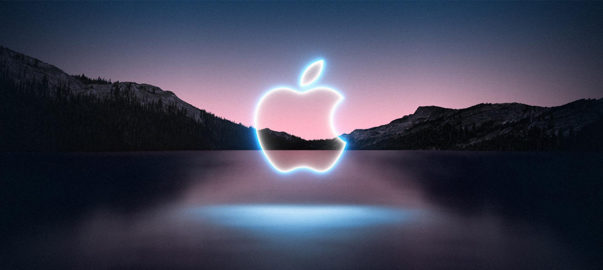 Прямой эфир с презентации iPhone 13 — старт в 20:00 (МСК)