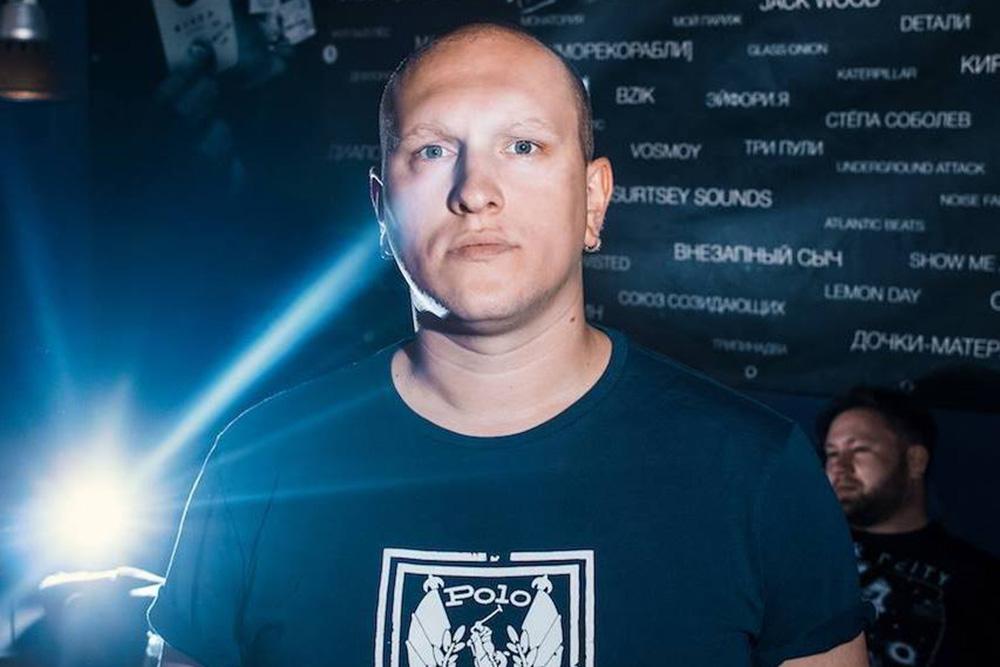 Пётр Сальников займется разработкой видеоигр