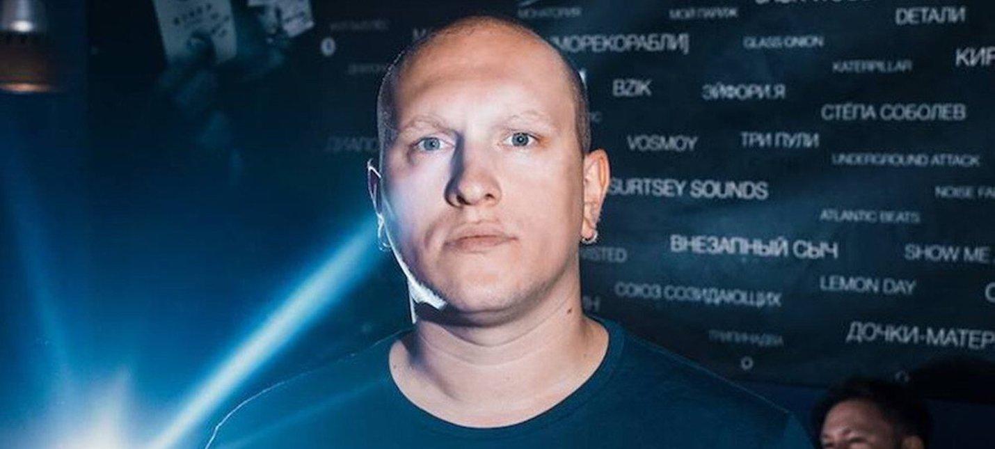 Петр Сальников про уход в геймдев Тему игр попроще мы давно закрыли