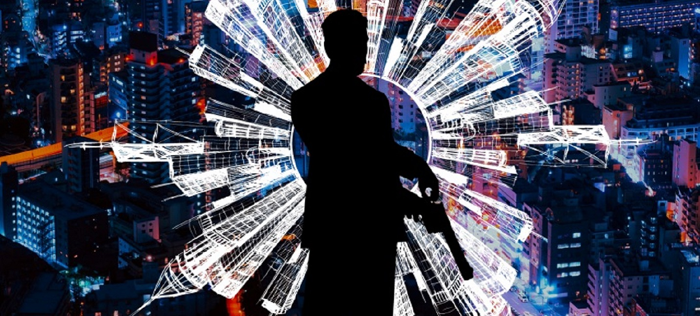 С сайта Redbubble удалили киберпанковую настолку Neon Nights за нарушение прав CD Projekt RED