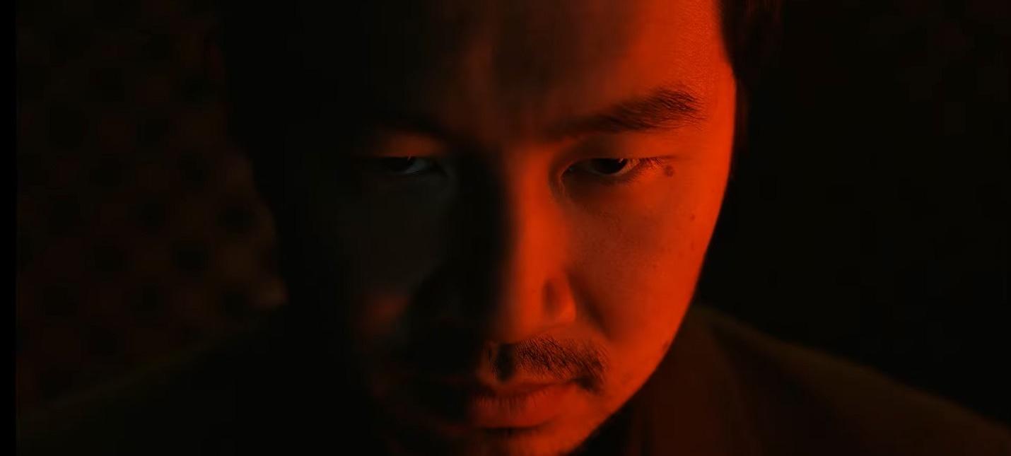 Я должен согрешить — релизный лайв-экшен трейлер Diablo II: Resurrected с участием Симу Лю