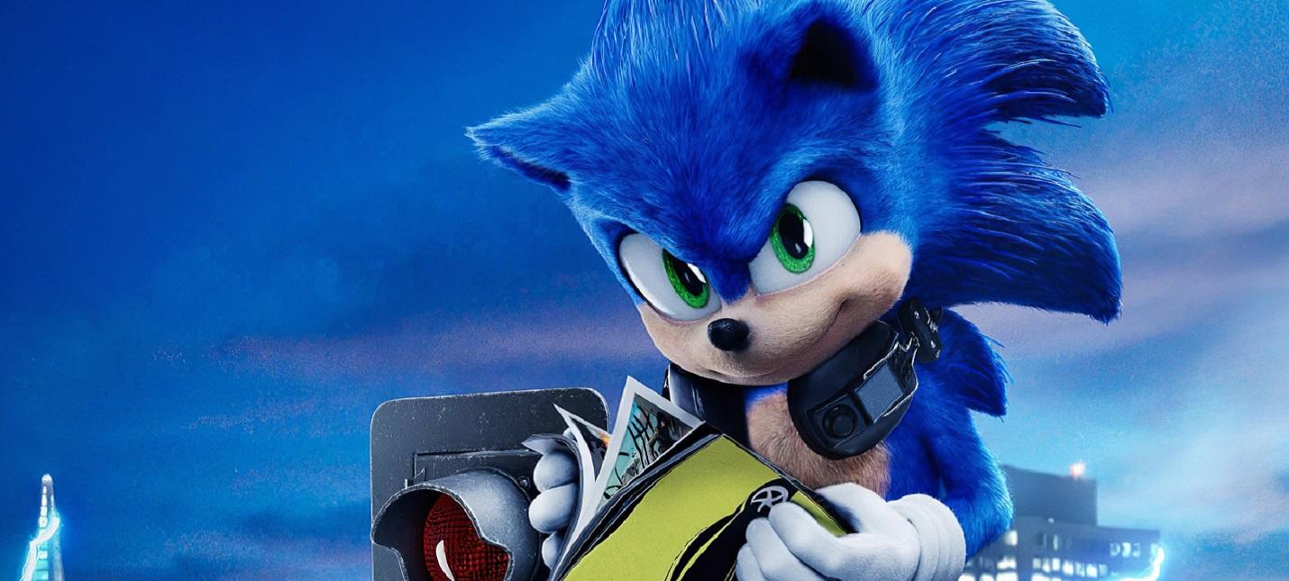 Создатель Соника разочарован тем, что копию Sonic the Hedgehog 1991-го года продали всего за 430 тысяч долларов