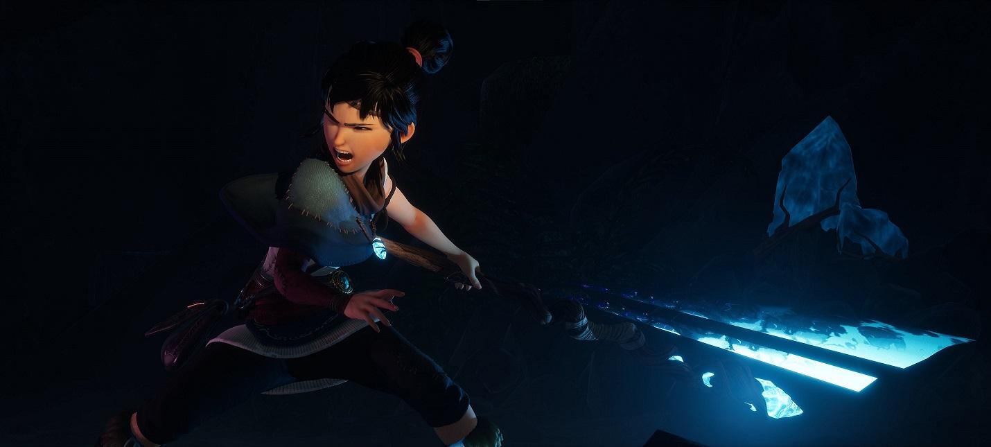 Моддеры добавили фоторежим почти во все крупные игры на Unreal Engine 4