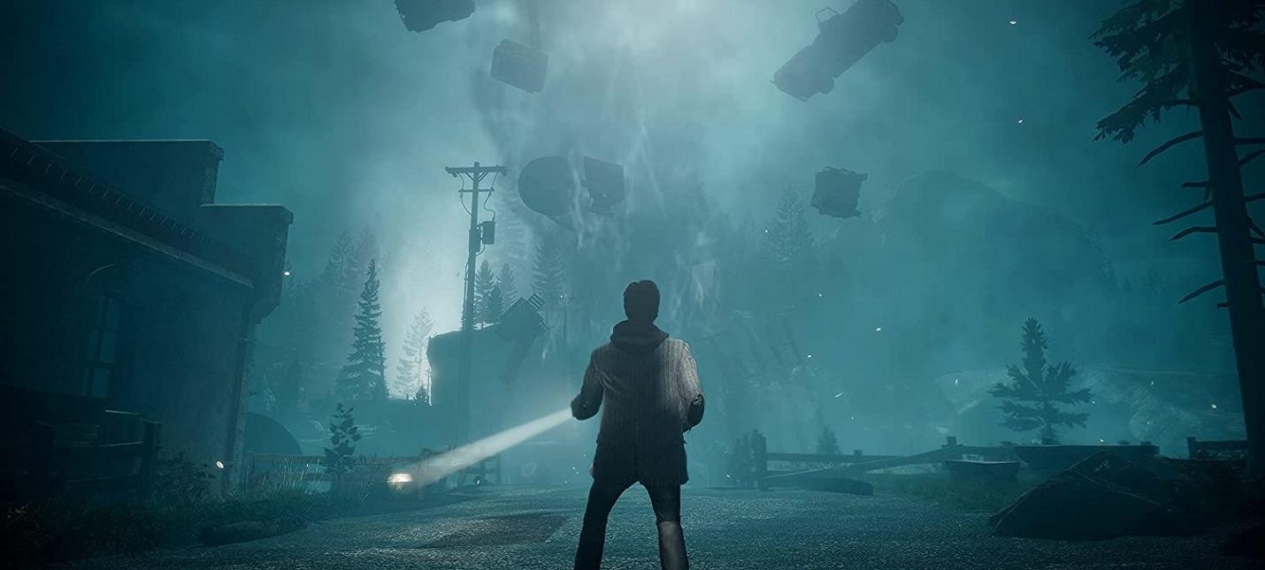 Игровые новинки октября 2021: Far Cry 6, Marvel's Guardians of the Galaxy и другие