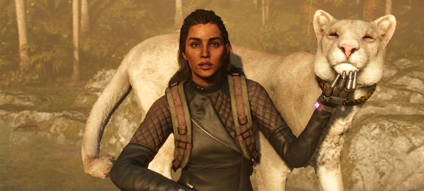 Как сделать так, чтобы Far Cry 6 не запускал вкладку с Twitch в браузере после выхода из игры