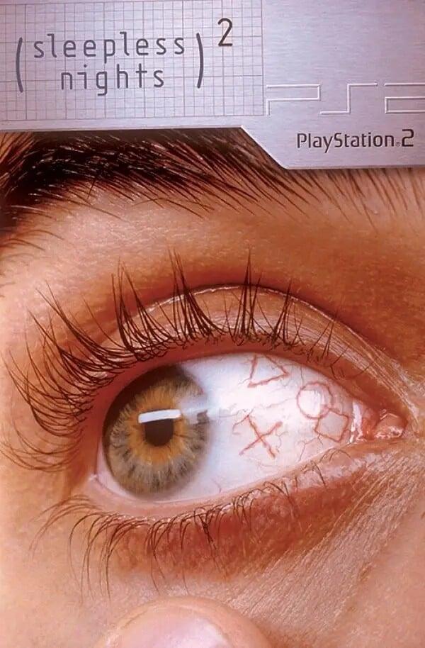 Игры в виде еды в новом рекламном ролике PlayStation Japan