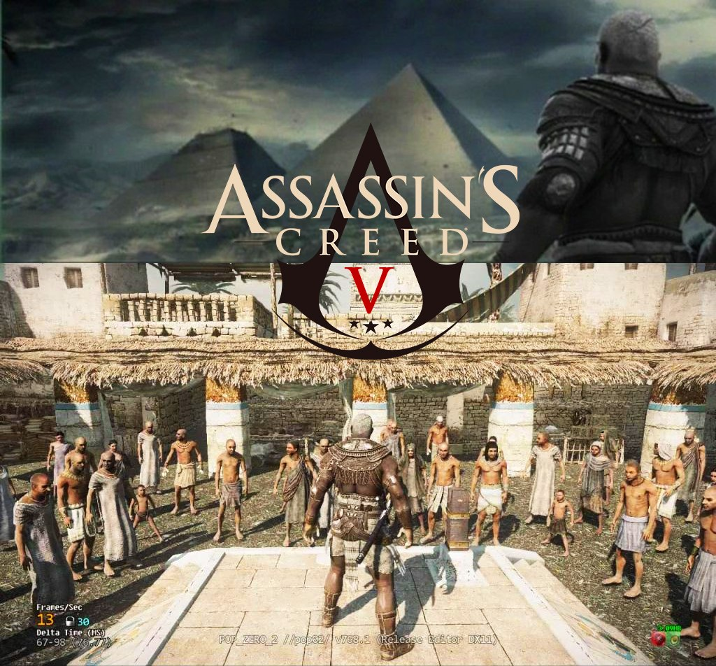 assassins creed revelations прохождение