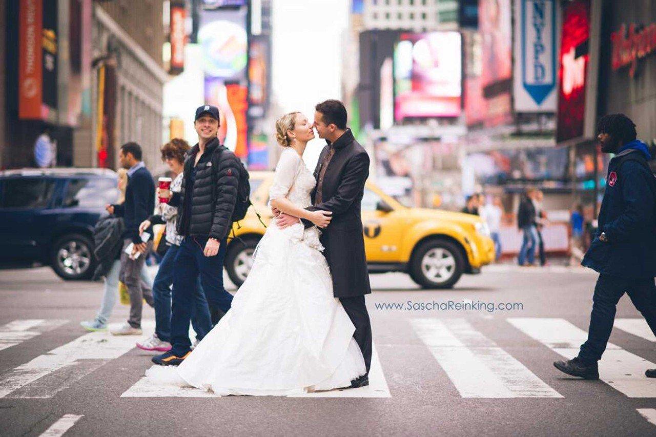 Фото самых лучших свадеб