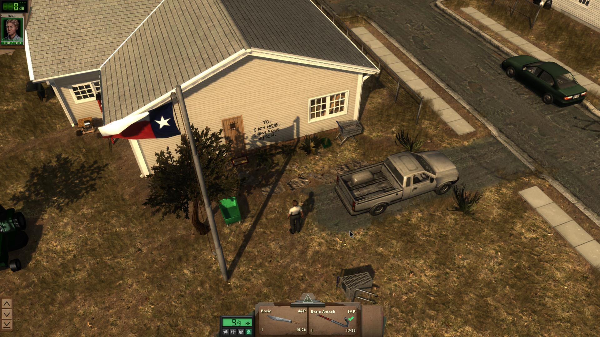 Olden day games free online