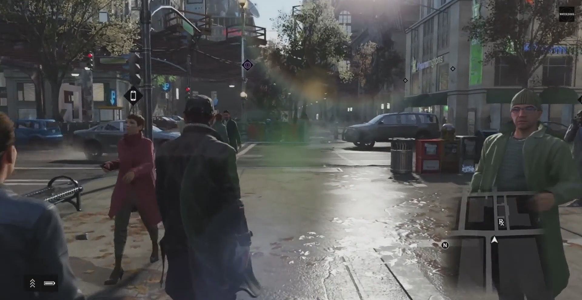 https://cdn.shazoo.ru/67896_6Gi5HpPQgU_watch_dogs_city_june_2013.jpg