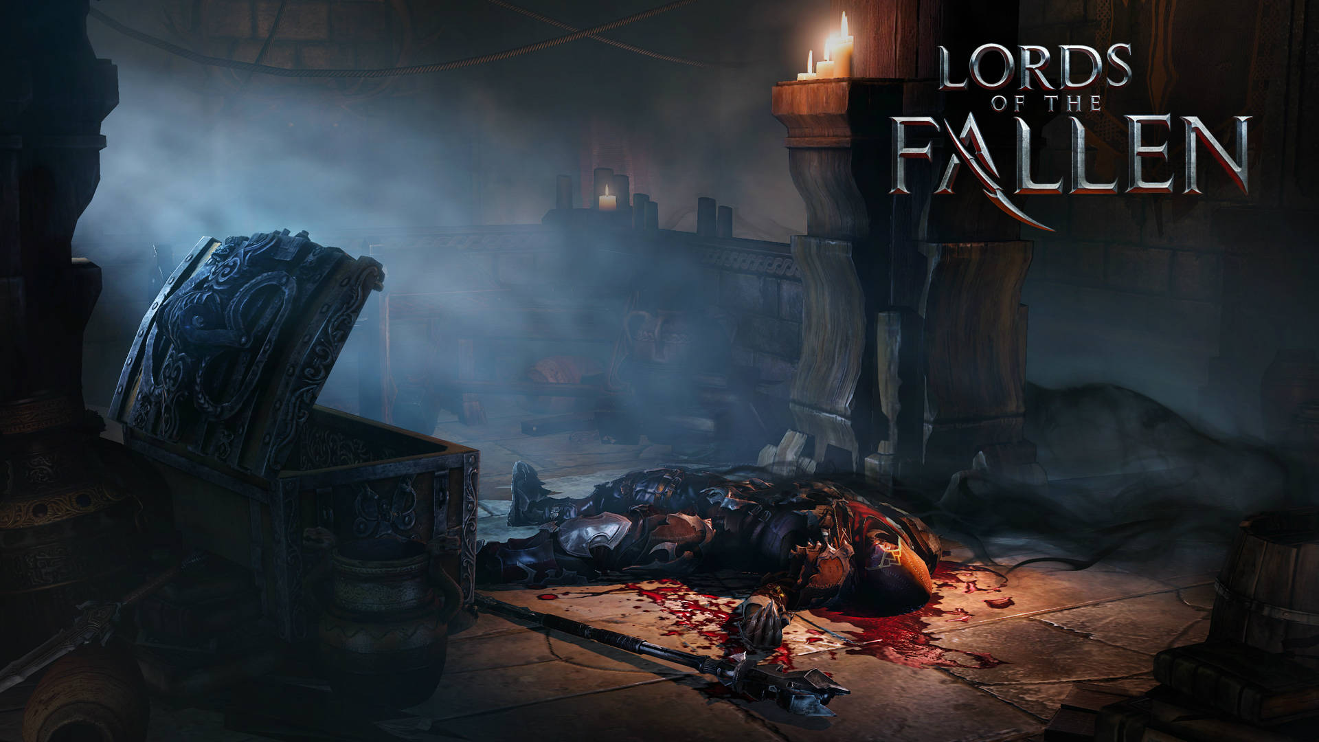 72131_V7w6nvYss9_lords_of_the_fallen_2_2