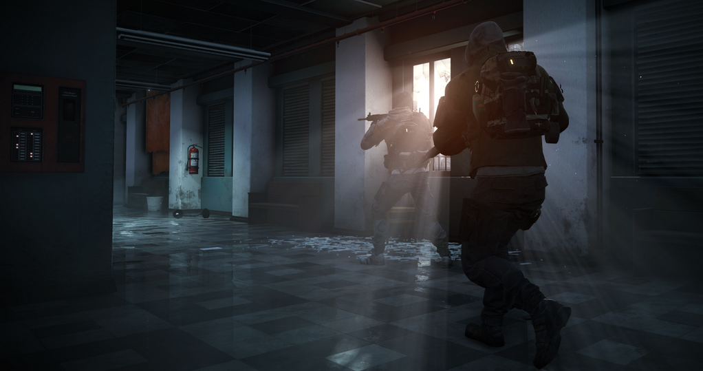 72233_FP2eP2SJHx_the_division_new_screen_3.png
